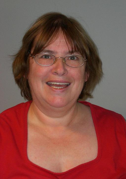 Brunhilde Roosen