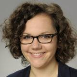 Elena Gätcke