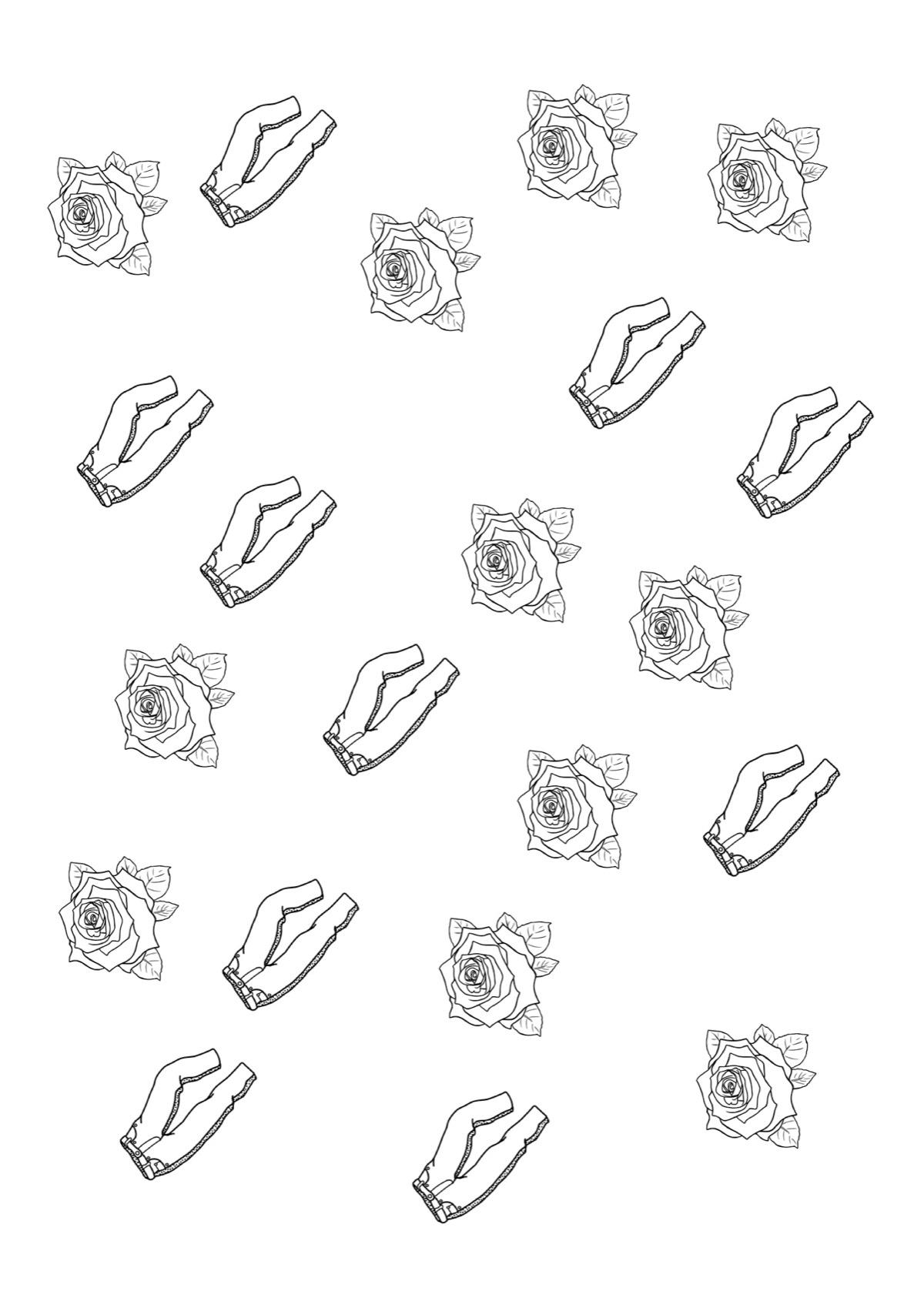 Sammlungen mit Minimalpaar Hose-Rose - Dyslalie - madoo.net