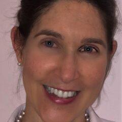 Sabina Hotzenkoecherle