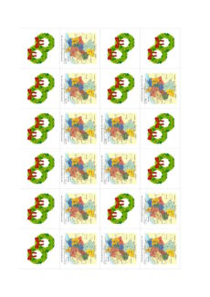 Minimalpaare /gr/ vs. /kr/ Grenze – Kränze