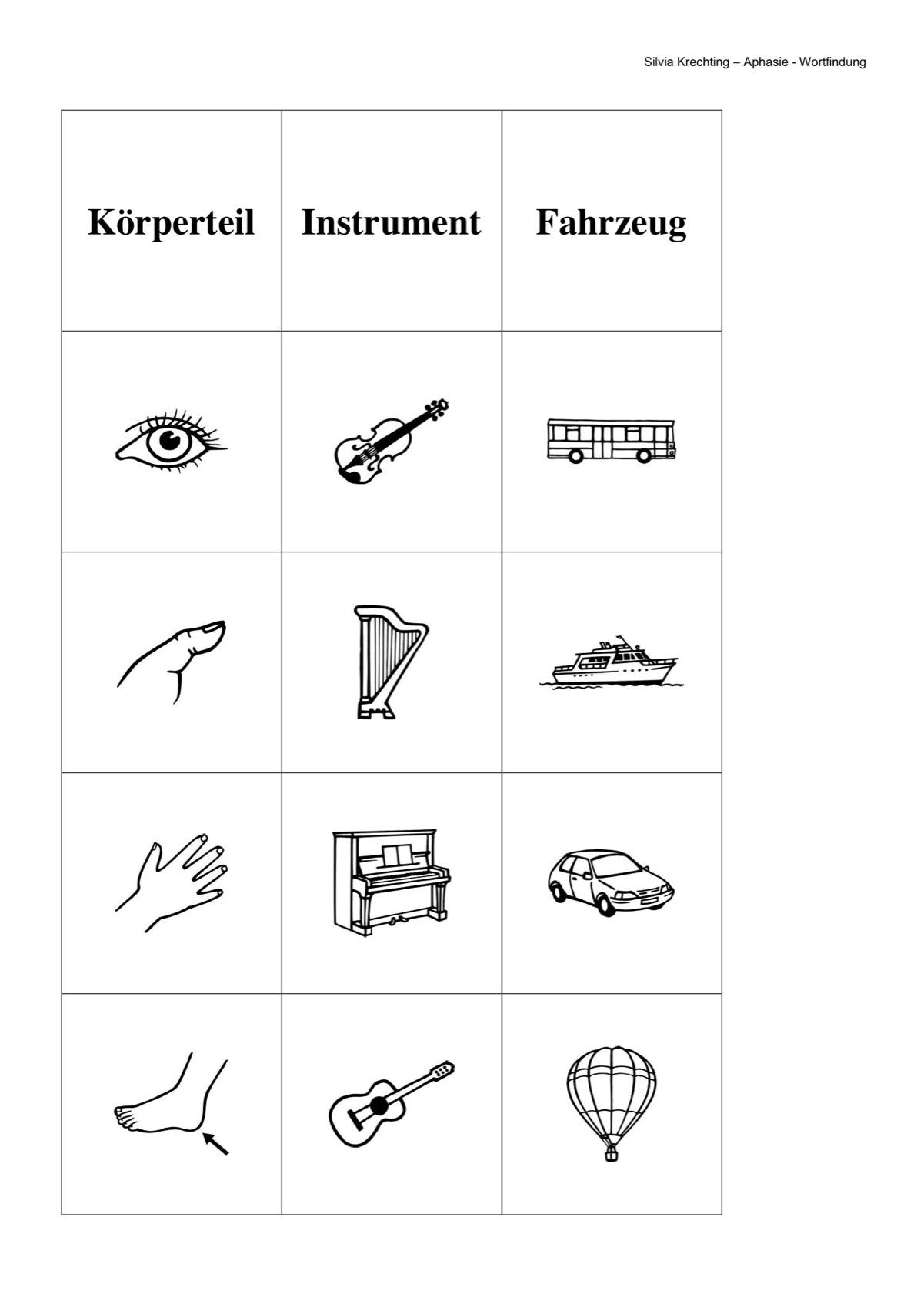 Perfect Präpositionalphrasen Als Adjektive Arbeitsblatt Pictures ...