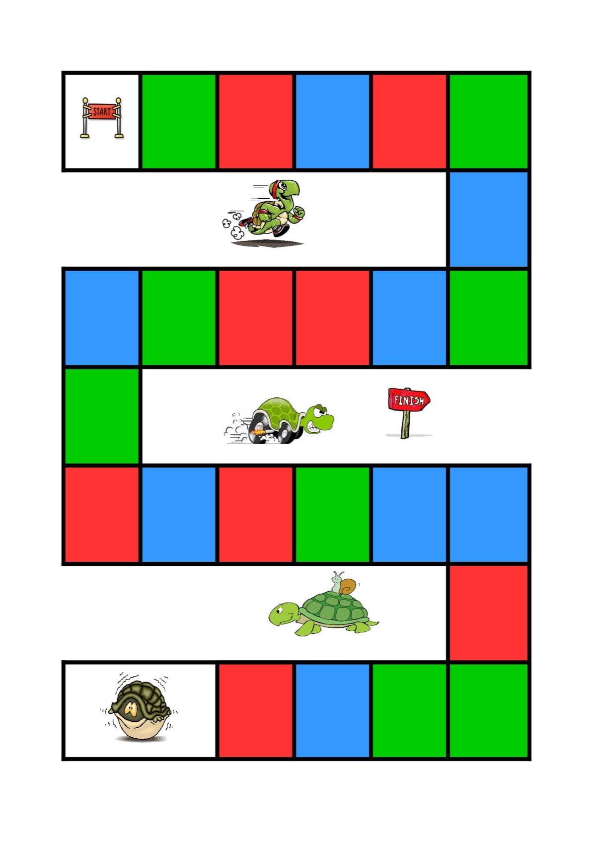 Tabu Spielkarten