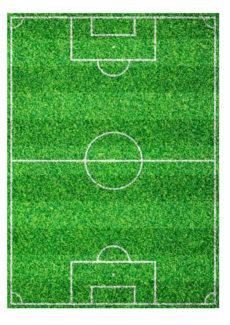 Fußball-EM Ansaugspiel