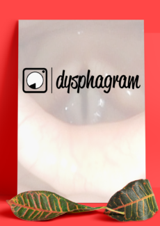 dysphagram.com