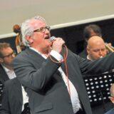 Lothar Zander