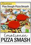 thumbnail of emotionenpizza