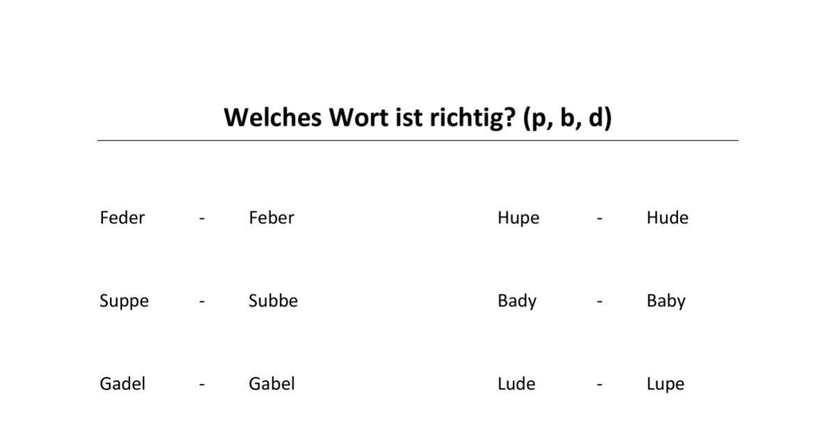 ist der Satz richtig  deutschalsfremdsprachede