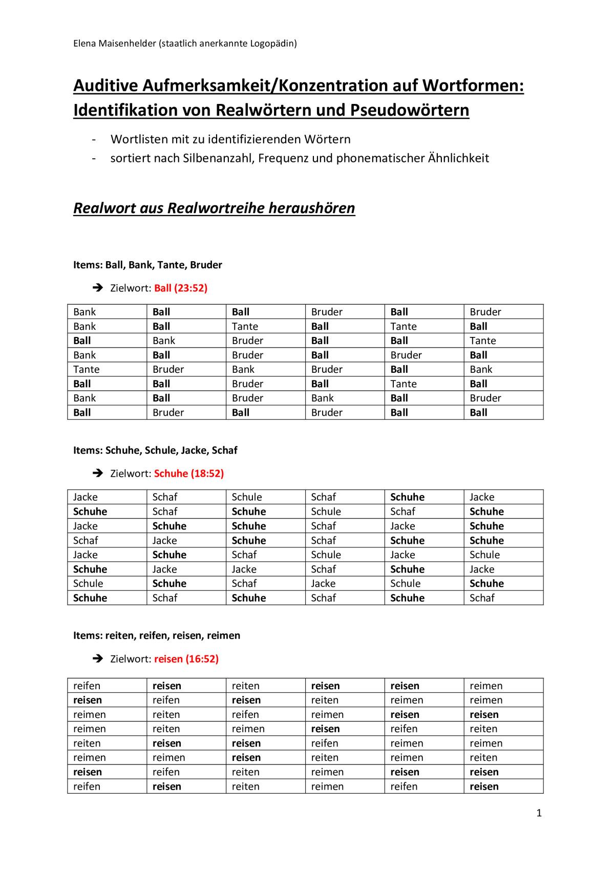 Schön Wortproblem Mathe Arbeitsblatt Galerie - Mathe Arbeitsblatt ...