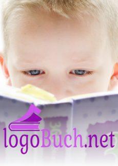 Synonyme finden im ABC