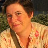 Eva Rathmann