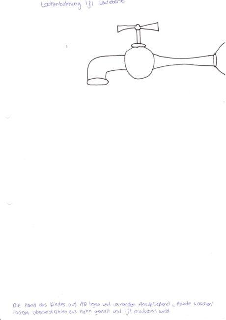 Lautanbahnung sch (3)