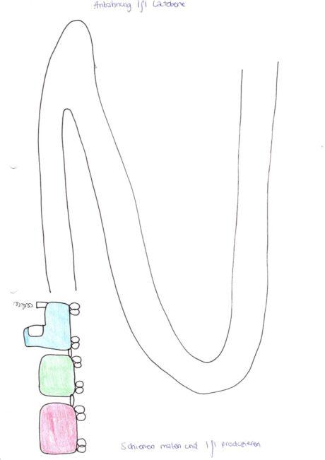 Lautanbahnung sch (5)