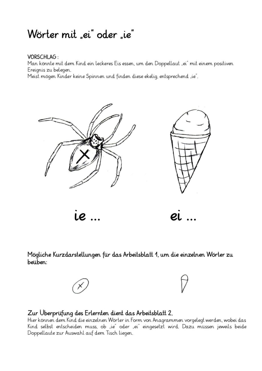 Nett Kinder Arbeitsblätter Pdf Bilder - Gemischte Übungen ...