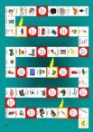 thumbnail of f-spielplan_stop-tauschen