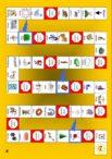 thumbnail of w-spielplan_stop-tauschen
