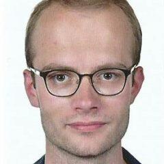 Maximilian Christmann