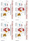thumbnail of druckvorlage-logowiwi-geschenkpostkarte-weihnachten-therapeutin