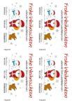thumbnail of logowiwi-geschenkpostkarte-zum-ersten-advent