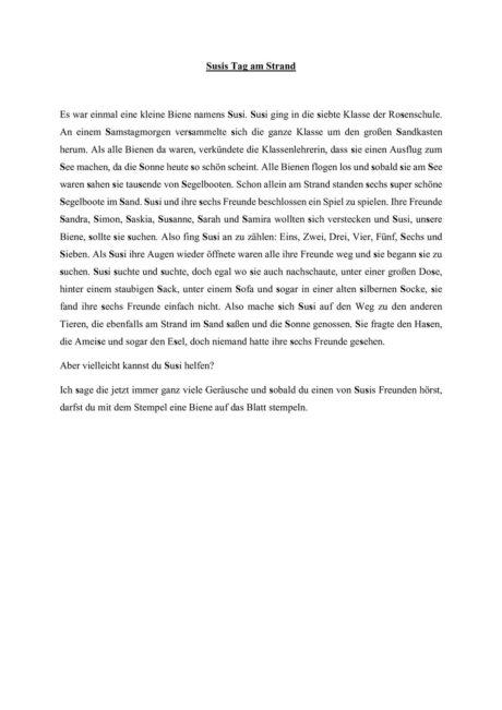Inputgeschichte [z] (3)