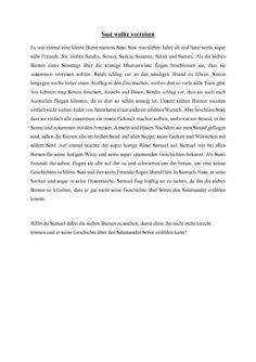 Inputgeschichte [z] (4)