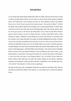 Inputgeschichte [z] (2)