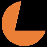 logoPraxisMAY