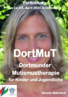App: SprechBegleiter