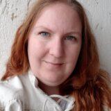 Monika Metz