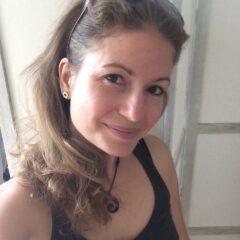 Michele Chaloupka