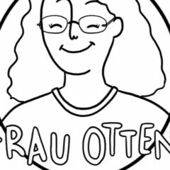 Frau Otten
