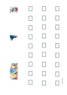 VED-Plan