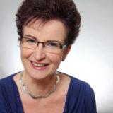 Sabine Stemm