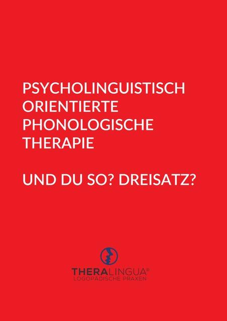 Postkarten von Theralingua.de