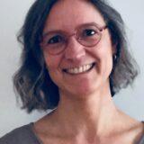 Andrea Guetinger