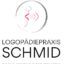 Logopädiepraxis Schmid