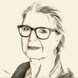 Dr. Marina Ruß