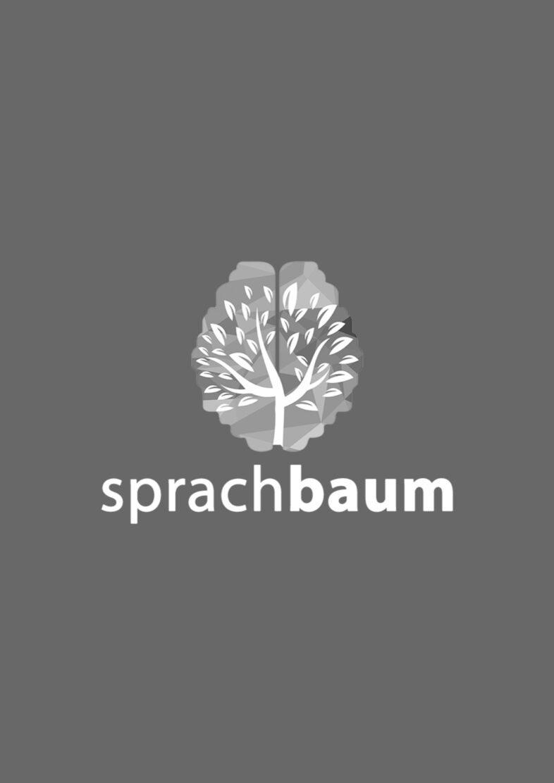 sprachbaum.net – Netzwerken in der Logopädie