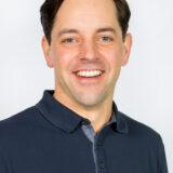 Marc Strehl