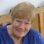 Ulrike Martin